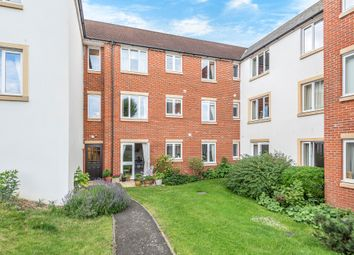 Thumbnail 1 bed property for sale in Swan Lane, Faringdon