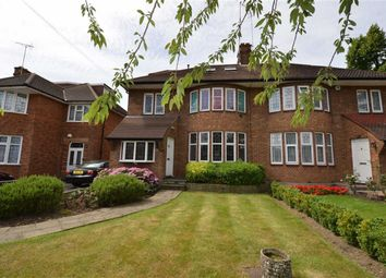Thumbnail 4 bedroom property for sale in Twineham Green, London
