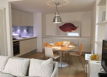Thumbnail 3 bed property to rent in Pembridge Crescent, Notting Hill, London