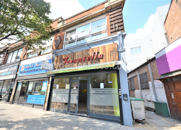 Thumbnail Restaurant/cafe for sale in High Street, Acton