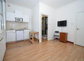 Thumbnail Studio to rent in Acacia Road, Leytonstone, London