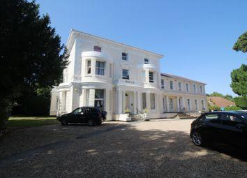 Thumbnail Studio to rent in Willingdon, Eastbourne