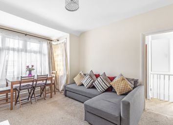 Thumbnail 1 bedroom flat for sale in North View, Pinner