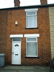 Thumbnail 2 bed terraced house to rent in Meyrick Road, Newark