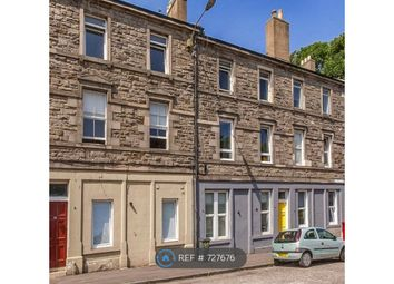 Thumbnail 3 bed flat to rent in Southfield Place, Edinburgh