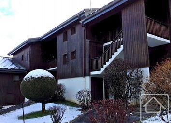 Thumbnail 2 bed apartment for sale in Rhône-Alpes, Haute-Savoie, Morillon