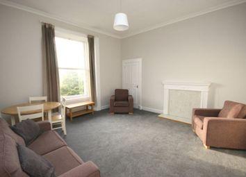 Thumbnail 2 bedroom flat to rent in Minto Street, Newington, Edinburgh