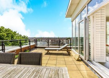 Thumbnail 2 bedroom flat for sale in Gisors Road, Southsea, Hampshire