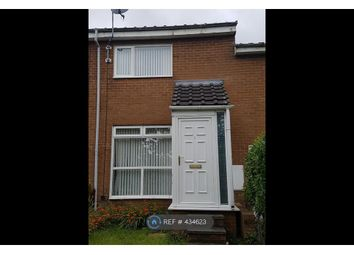 Thumbnail 2 bed terraced house to rent in Berwick Close, Newcastle Upon Tyne
