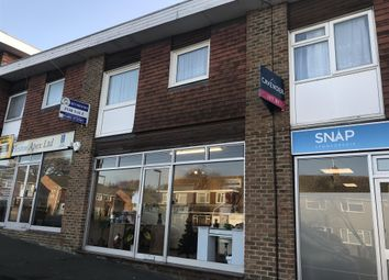 Thumbnail Retail premises for sale in The Parade, Burden Way, Guildford