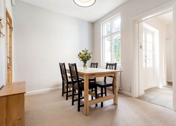 Thumbnail 2 bed semi-detached house for sale in Sulina Road, London, London