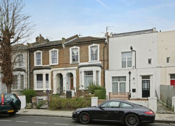 Thumbnail 5 bed town house for sale in Stowe Road, London