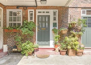 1 bed flat for sale in Frampton Street, London NW8