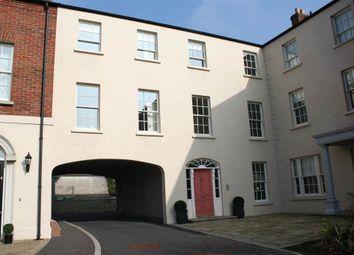 Thumbnail 2 bed flat to rent in 6, Park Lane Gate, Hillsborough