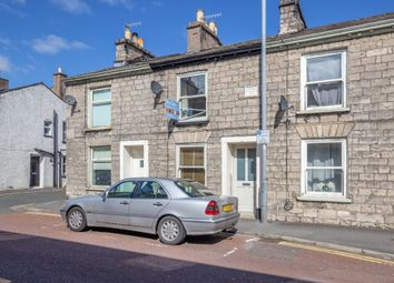 Thumbnail 2 bed terraced house for sale in Ann Street, Kendal