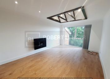 Thumbnail 3 bed flat to rent in Stapleton Close, Potters Bar