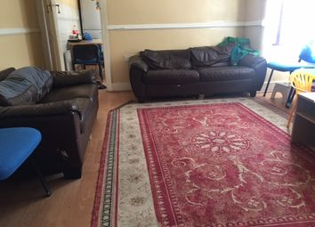 Room to rent in Leslie Road, Leyton E11