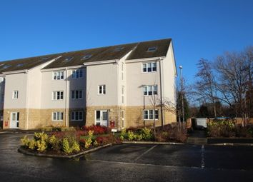 Thumbnail 3 bed flat to rent in West Wellhall Wynd, Hamilton