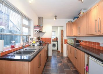 Thumbnail 3 bed terraced house for sale in Sydney Road, Watford