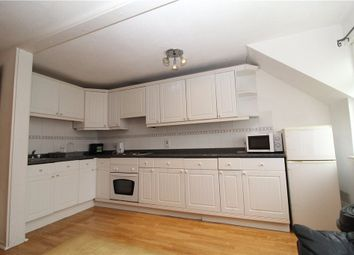 1 bed maisonette to rent in Ashmill Court, 13 Beulah Grove, Croydon CR0