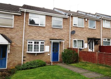 Thumbnail 3 bed terraced house to rent in Millhaven Avenue, Birmingham
