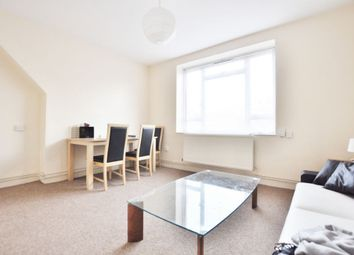Thumbnail 2 bed flat to rent in Muscott House, Whiston Road, Hoxton / Shoreditch