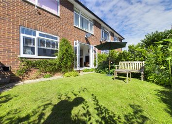 2 bed maisonette for sale in Crown Lane, Theale, Reading, Berkshire RG7