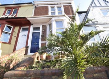 4 bed terraced house for sale in Mendip Road, Windmill Hill, Bristol, Somerset BS3