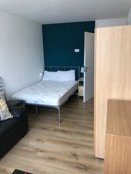 Thumbnail Room to rent in Jamaica Street, Stepney