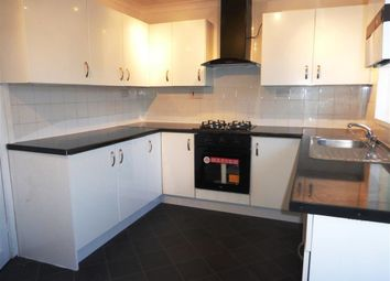 Thumbnail 3 bed property to rent in Glenrise Close, St. Mellons, Cardiff