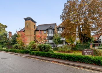 Thumbnail 3 bed property for sale in Esher Park Avenue, Esher