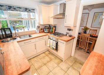 Cavalier Drive, Apperley Bridge, Bradford, West Yorkshire BD10