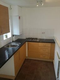 Thumbnail 2 bedroom terraced house to rent in Nickelby Close, London