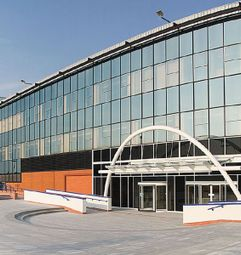 Thumbnail Office to let in Liverpool Innovation Park, Edge Lane, Liverpool