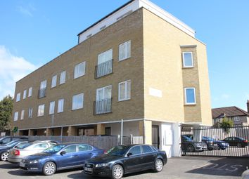 Thumbnail 2 bed flat for sale in John Burns Drive, Barking