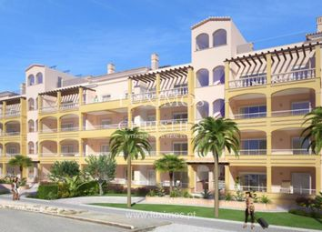 Thumbnail 2 bed apartment for sale in 8600-315 Lagos, Portugal