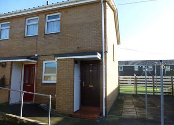 Thumbnail 1 bedroom flat for sale in Warren Drive, Thornton-Cleveleys