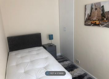 Room to rent in Mirfield Street, Liverpool L6