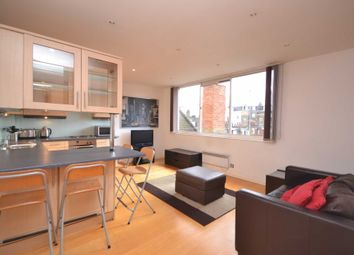 1 bed flat to rent in Wilton Road, London SW1V