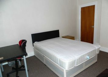 Thumbnail Room to rent in Room 3, Monson Street, Lincoln