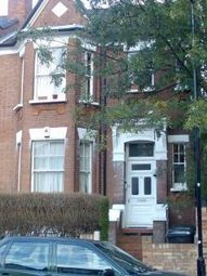 Thumbnail 2 bed flat to rent in Leweston Place, London