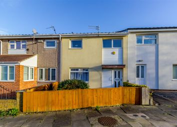 3 bed terraced house for sale in Oakley Walk, Eston, Middlesbrough TS6