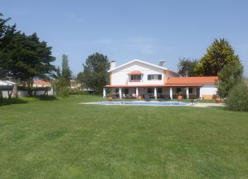 Thumbnail 6 bed detached house for sale in Óbidos, Costa De Prata, Portugal