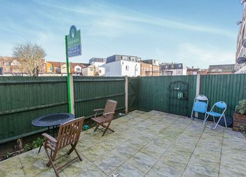 Thumbnail 4 bed flat for sale in King Albert Street, Portsmouth
