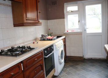 7 bed semi-detached house to rent in Dallas Road, Hendon NW4