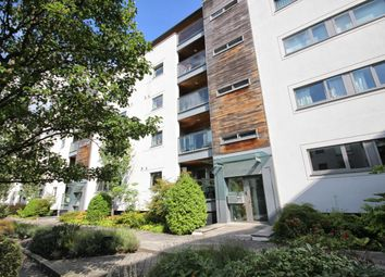 Thumbnail 1 bed flat to rent in Century Court, Montpellier Grove, Cheltenham, Gloucestershire