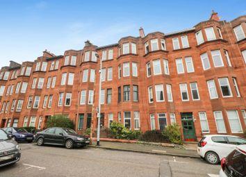 1 bed flat for sale in 29 Esmond Street, Glasgow G3