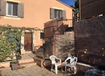 Thumbnail 3 bed property for sale in 13500, Martigues, Fr