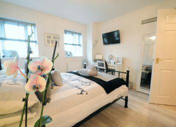 Thumbnail 2 bed flat for sale in Park Street, Kidderminster