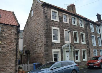Thumbnail 2 bedroom property to rent in Palace Green, Berwick-Upon-Tweed